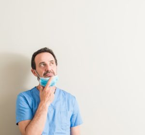 dentist thinking questions for certified dental lab North Texas